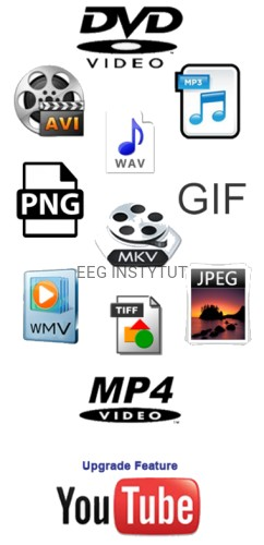 media-player2.png